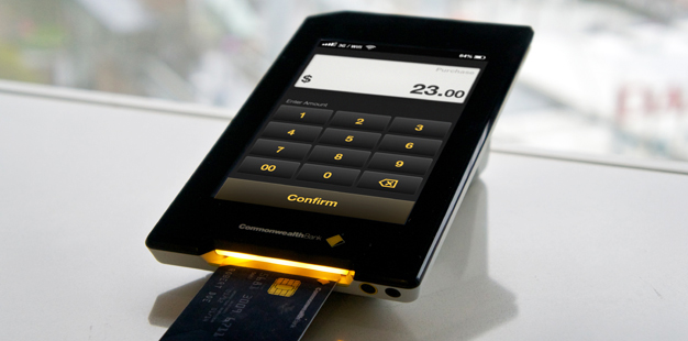 Image result for commonwealth bank point of sale